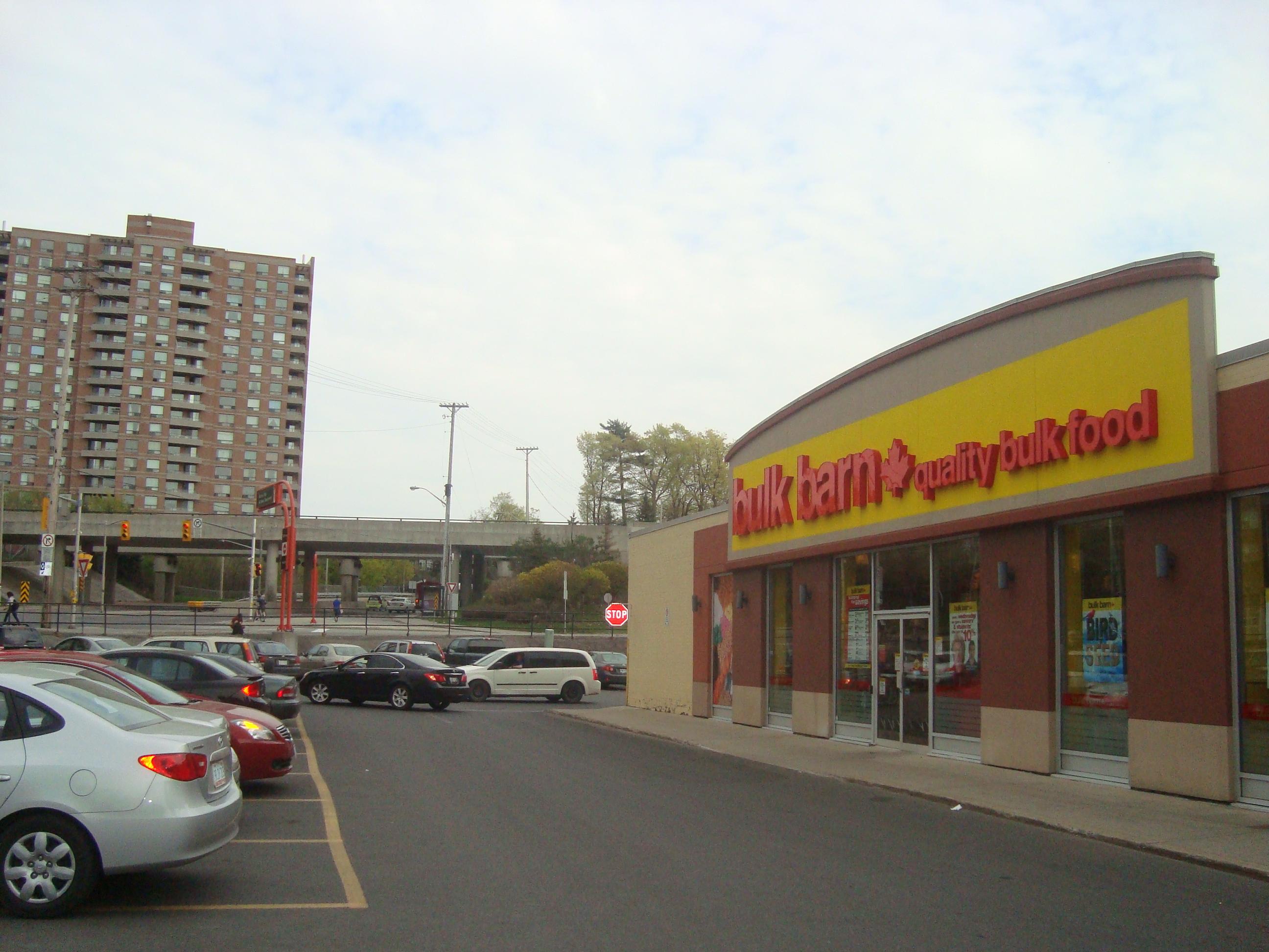 Natural Health Food Stores Lethbridge